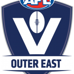 AFL Vic Outer East