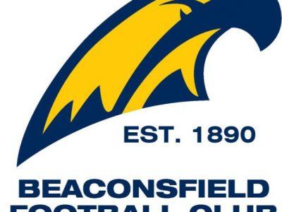 Beaconsfield FC