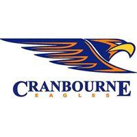 Cranbourne FNC