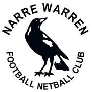 Narre Warren FNC