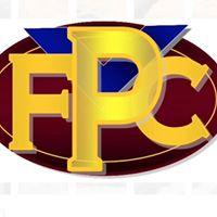 Pakenham FC