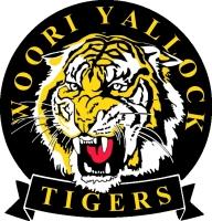 Woori yallock