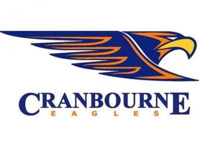 Cranbourne