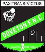 Doveton FNC-cutout