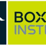 Boxhill institute