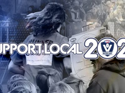 GF_SupportLocal2021_B_1200x628