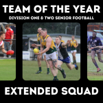 Senior Football Team of the Year – Extended Squads-2